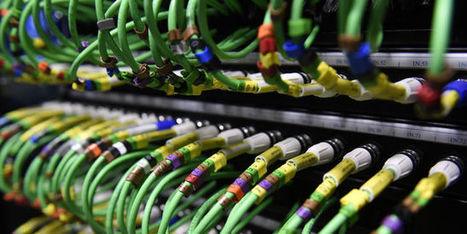 Comment le numérique change la politique | Libertés Numériques | Scoop.it