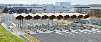 Fomento elevará las sanciones a las concesionarias de autopistas que incumplan servicios | Ordenación del Territorio | Scoop.it