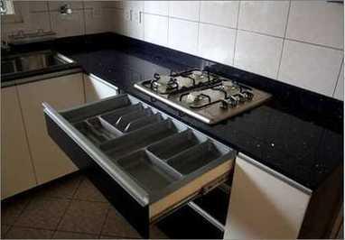 Modular Kitchen Designs Italian Kitchens Mo