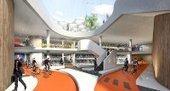 Construction du plus grand parking pour vélos au monde à Utrecht | Le flux d'Infogreen.lu | Scoop.it