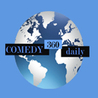 Comedy 360 Daily
