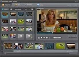 wondershare video editor full version crack free download