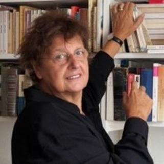(agenda) 25 janvier, Paris, Claude Ber – Il y a des choses que non   Poezibao   Scoop.it