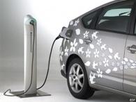 Double appel à projets sur les bornes de recharge | great buzzness | Scoop.it