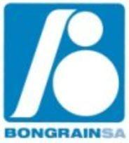 Le bénéfice de Bongrain chute de 7,4% en raison de charges financières | The Voice of Cheese | Scoop.it