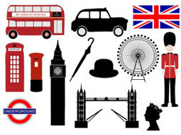 """English speaking cities"" en el aula | Educación 2.0 | Scoop.it"