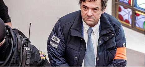 35556c669a7c Kočner po prvý raz vypovedá vo veci Kuciakovej vraždy ako obvinený
