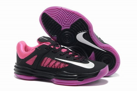 the latest 0ac07 d16f7 Cheap Nike Lebron 10 Low Women   Nike LeBron 11 Shoes,Nike Zoom KD 6,Nike  Kobe 8 Shoes Outlet!