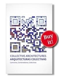 Collective Architectures | Vibok Works | Participatory & collaborative design | Diseño participativo y colaborativo | Scoop.it