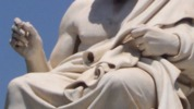 The Flaws in Defending Morality With Religion | Against the New Taboo | Big Think | Philosophy and Ideas | Scoop.it