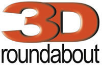3D Now Shows its 3D Now Theater External 3D Processor for 2D TVs and Projectors at ISE 2012   Audio, Video, VOIP,  & Computer Systems   Scoop.it