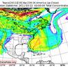 Fukushima Nuclear Meltdowns