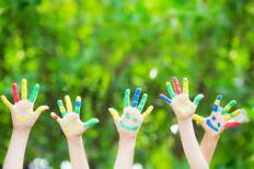 Printemps de l'éducation | Mouvement pour un renouveau de l'éducation | Enseignement, école, apprentissages mutuels, Mutual & Social Learning | Scoop.it
