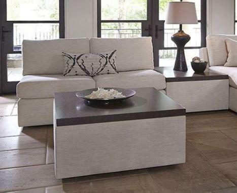 Wholesale Designer Furniture Furniture Suppliers For Interior - Wholesale bedroom furniture suppliers