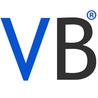 ViralBro, Easy Ways to Go Viral Bro.