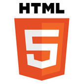 HTML 5 Tutorial | How To | elearning stuff | Scoop.it