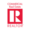 Texas Commercial Real Estate