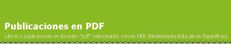 Publicaciones en PDF | Orientación y convivencia | Scoop.it