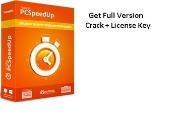 Cubase Pro 9 5 Crack & License Key Full Ver