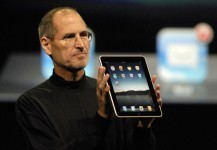 Jobs resigns as Apple CEO; educators ponder his ed-tech legacy | eSchool News | Steve Jobs: A Master Thinker | Scoop.it