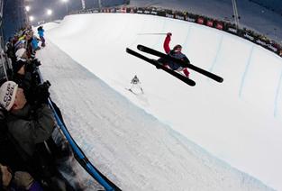 Refonte site internet - tourisme sports d'hiver | Télétravail : Demande devis | Scoop.it