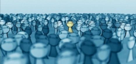 Las diez mejores 'webs' para emprendedores, según Forbes - eleconomistaamerica.mx | SOCIOTECNOLOGIA | Scoop.it