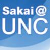 Sakai@UNC