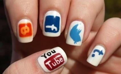 Mini Guide #Twitter | Les associations, Internet, et la communication | Scoop.it