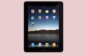 Mumbai school to introduce iPad 2 to teach students : West News - India Today | 1:1 iPad Program | Scoop.it
