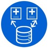Échange, partage, hébergement et exploitation des données de santé