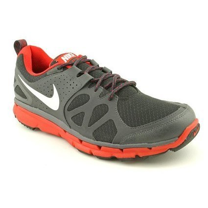 Nike' in Best Running Shoes Reviews, Page 3 | Scoop.it