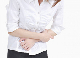 Dấu hiệu nhận biết bệnh u nang buồng trứng | Tổng hợp | Scoop.it