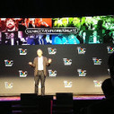 #toccon Tim O'Reilly speaks on optimism & the arrival of the future - via @PublishersWkly | Be Bright - rights exchange news | Scoop.it