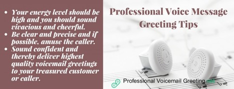 Professional voice message greeting tips prof professional voice message greeting tips professional voicemail greeting pictures scoop m4hsunfo