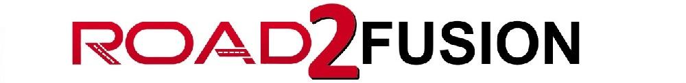 Road2Fusion.com: Le portail des logiciels applicatifs Oracle