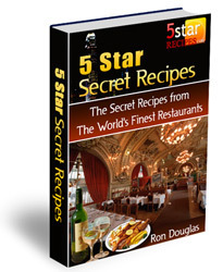 The Art of World Cuisines » 35 Restaurants | The Global Traveller | Scoop.it