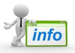 Informations santé en ligne : quels impacts pour la relation médecin-patient ? - themavision.fr | TIC et Seniors | Scoop.it
