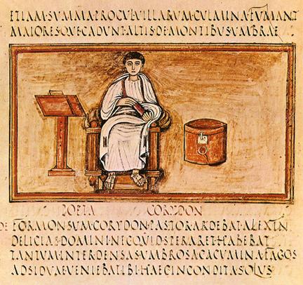Aeneid School editions 1843-1920 | Dickinson College Commentaries | Literatura latina | Scoop.it