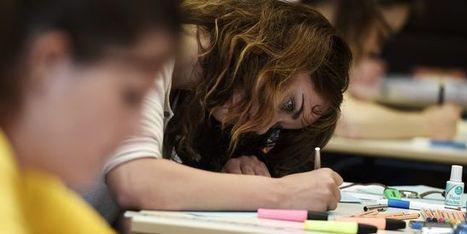 Le métier d'enseignant attire toujours, mais pas suffisamment | L'enseignement dans tous ses états. | Scoop.it