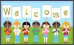 Madly Learning: How to make your class welcoming for ELLs | ELLs in YRDSB | Scoop.it