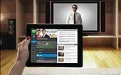 MediaPost Publications Will Twitter Eliminate Social TV Apps? 03/04/2013 | screen seriality | Scoop.it