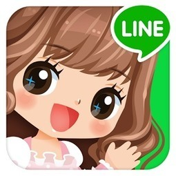 line play unlimited gems and cash apk download