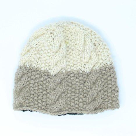 ecc7e7782ef Shop Farmer Soul for the best fair trade wool hats