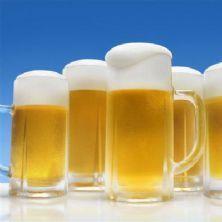 Rhodes News: Beer Festival in Damatria Village   TRAVEL Guide2Rhodes Daily NEWS   Scoop.it
