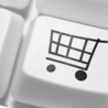 Retail 3.0: Multi-Channel Retailers, Brands & Shoppers
