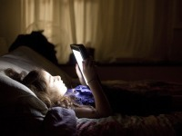 Light at Night may Contribute to Depression | Healthcare Continuing Education | Scoop.it