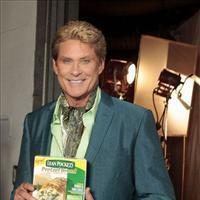Thieves Can't Keep Hands Off Giant Hoff Cutouts   MORONS MAKING THE NEWS   Scoop.it
