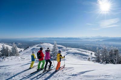 Auvergne-Rhône-Alpes Tourisme : « Des conditions de réservation et d'annulation aussi flexibles qu'inédites »