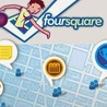 Pon tu negocio en el mapa con Foursquare