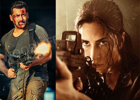 Tiger Zinda Hai Full Movie In Hindi Free Download Hd Kickass